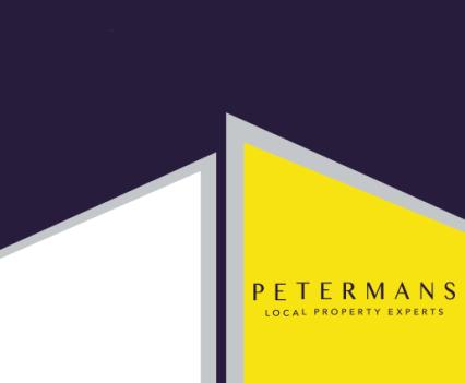 rebranding logo design london