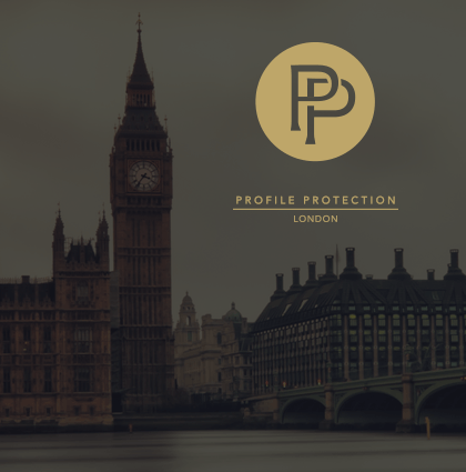 Business copywriting for bespoke security firm.