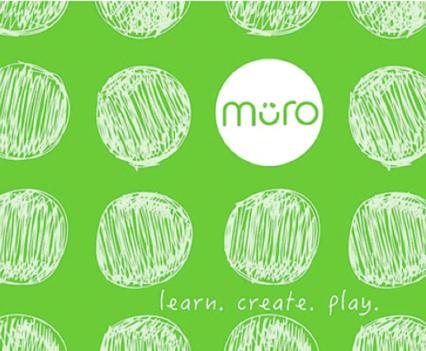 Start-up brand rebranding