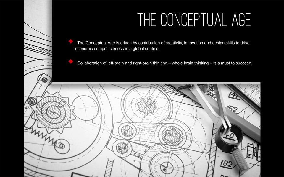 conceptual-age